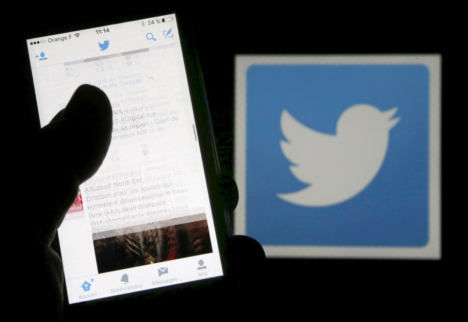 Twitter's new API for third-party apps is now live
