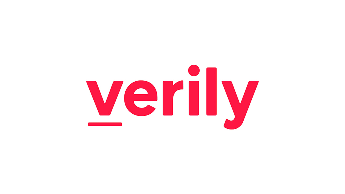 Image of article 'Alphabet's Verily begins offering stop-loss health insurance'