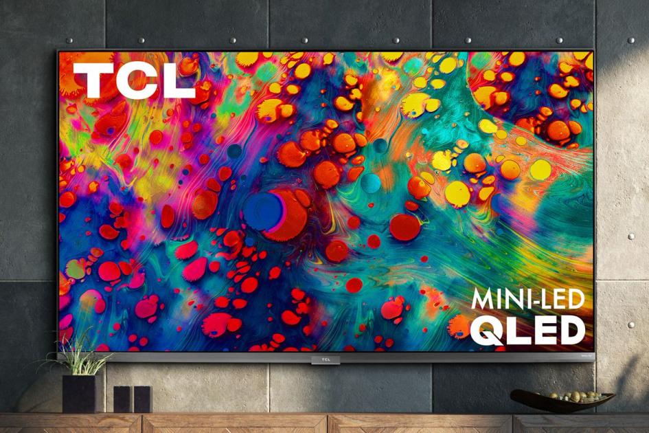 Cisco Picks cover image