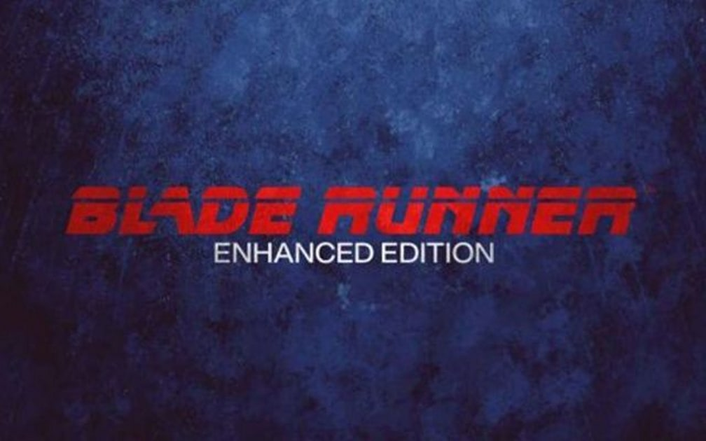 Recommended Reading: The challenge of remastering 'Blade Runner'
