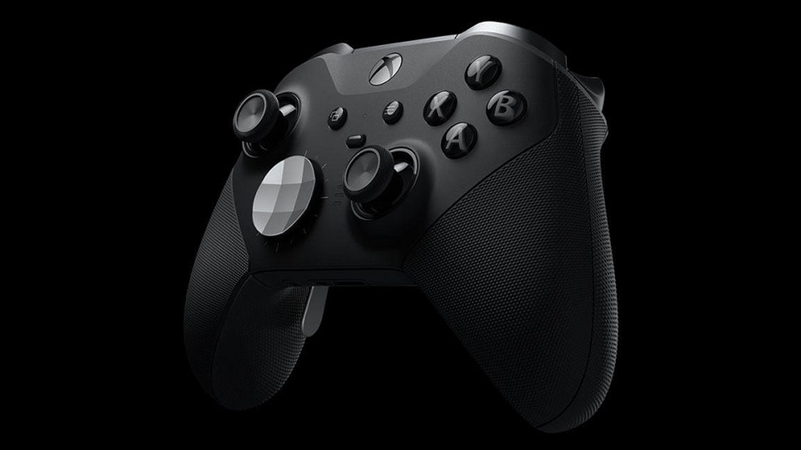 Microsoft extends Xbox Elite Controller warranty amid hardware problems – Engadget
