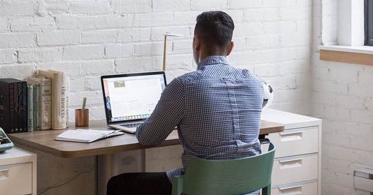 Start a lucrative Shopify business with this $30 course