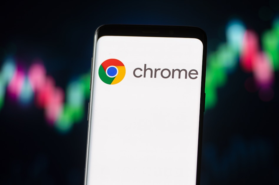 Google says Chrome 87 has the biggest performance boost in years – Engadget