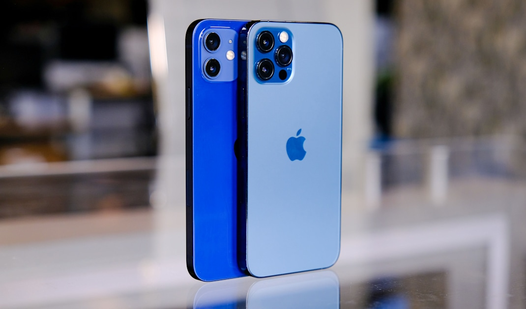 Apple Glass (T288) - cover