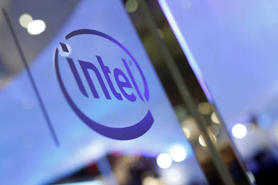 CES 2021: Everything Intel Announced