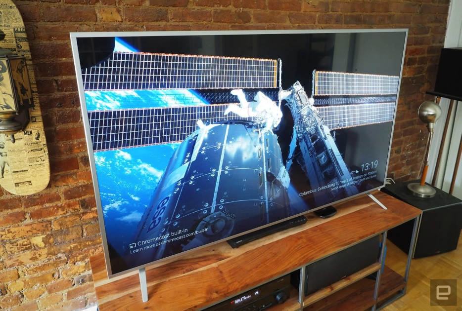 The settings you should change immediately after buying a new TV