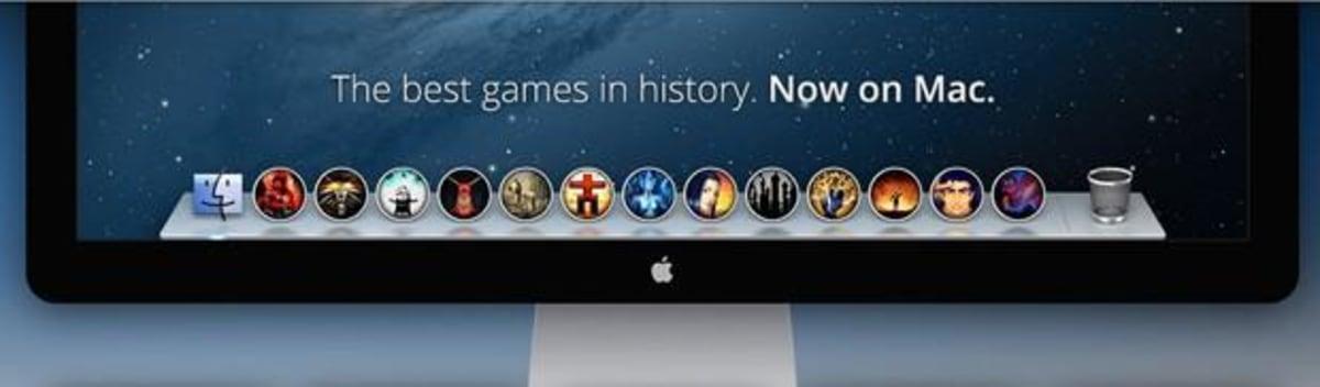Beat games for mac