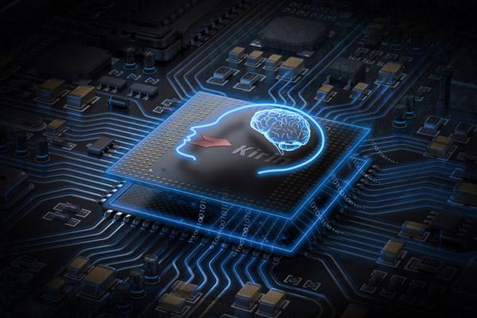 What do made-for-AI processors really do?