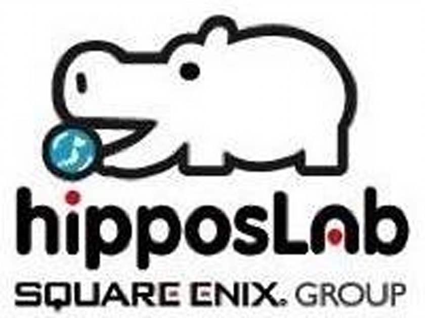 Square Enix Launches Hippos Lab For Smartphone Game Development Engadget