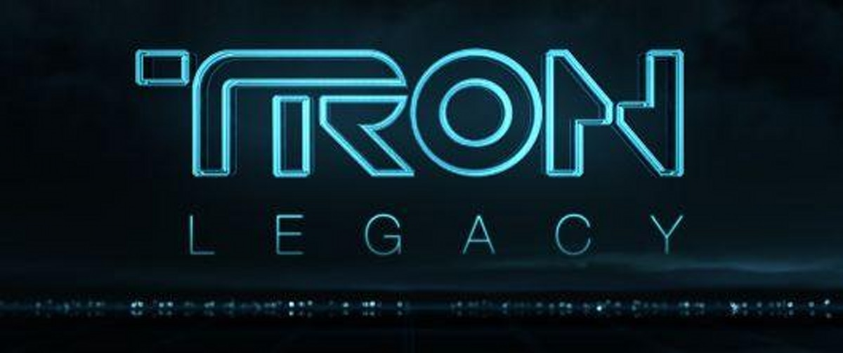 Interview Tron Legacy Screenwriters On Gaming And The Dna Of Tron Engadget