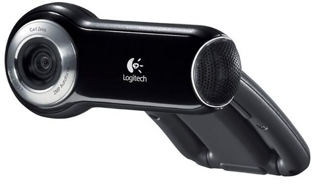 Logitech Introduces Seven New Webcams Makes Decisions Ever Harder