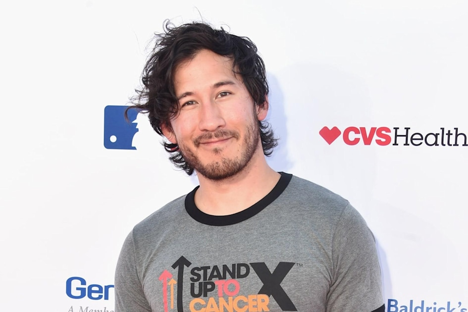 YouTube reinstates accounts of Markiplier fans banned for emote spam | Engadget