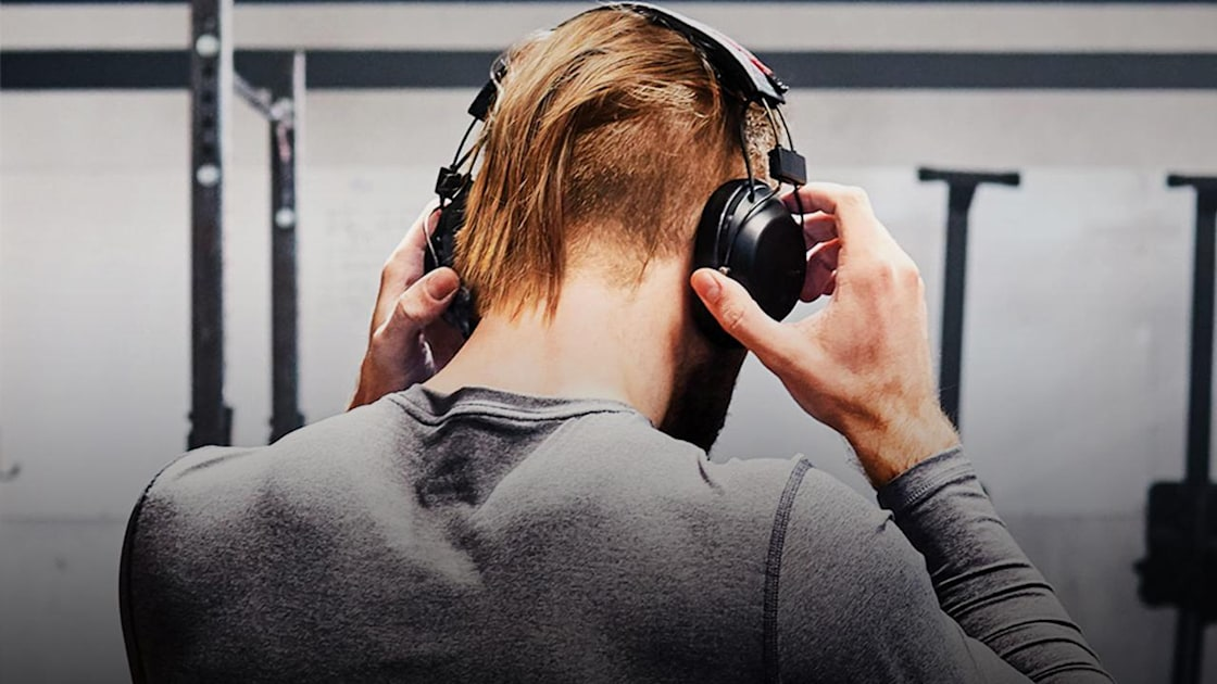 The Best Workout Headphones Engadget