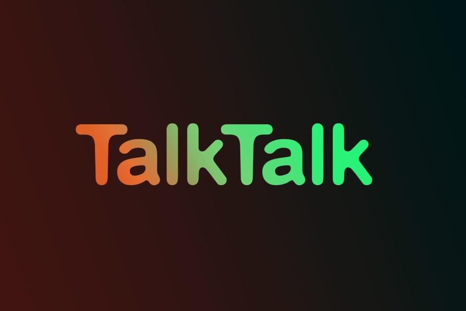 TalkTalk customers must prove fraud to avoid cancellation fees