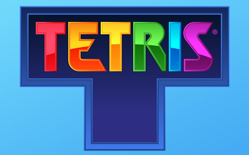 New Tetris Apps Are Ready To Replace Ea S Mobile Games Engadget