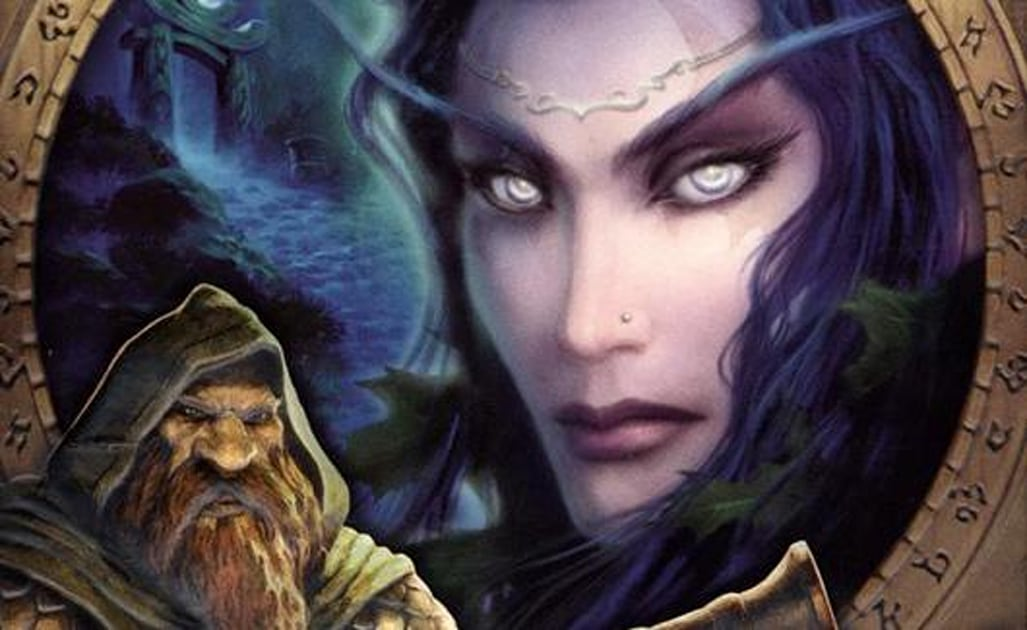 Report Paula Patton Colin Farrell Offered Warcraft Movie Roles