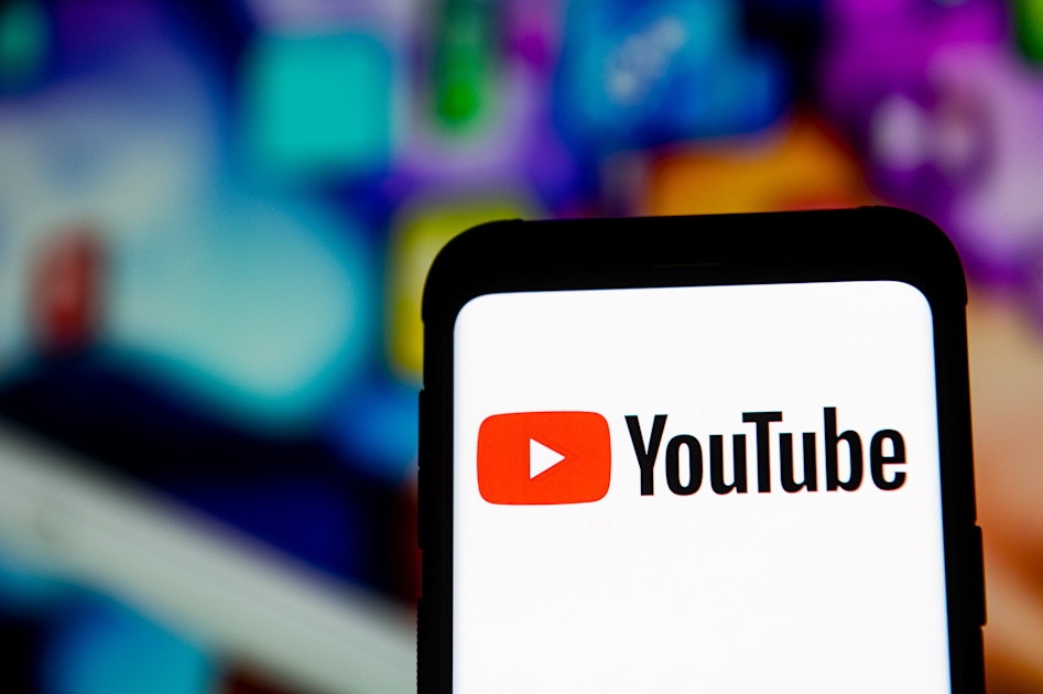 YouTube will remind users to 'keep comments respectful' before posting