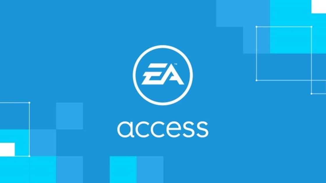 Photo of EA renames Origin and Access subscriptions to EA Play