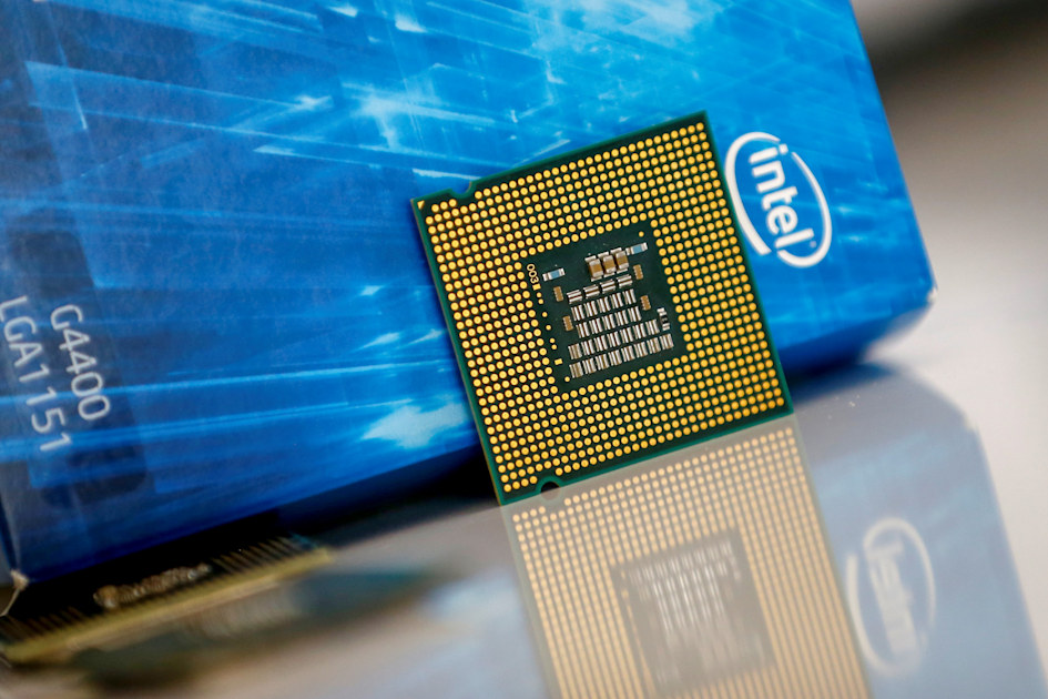 Intel Confirms 11th Gen Rocket Lake Desktop Processors for Early 2021