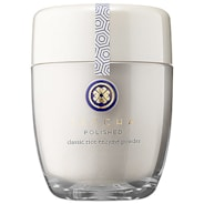Tatcha Polished Classic Rice Enzyme
