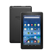 Amazon Fire Tablet 7 with Alexa