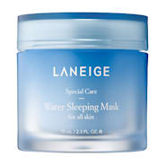 LANEIGE Water Sleeping Mask,