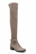 Naturalizer Dalyn Over-The-Knee Boots