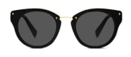 Warby Parker Hadley sunglasses