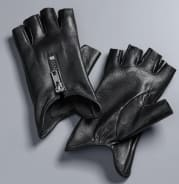 Women's Simply Vera Vera Wang Gloves