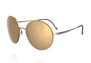 Silhouette Aviator Sunglasses Adventurer