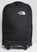 The North Face Overhead Travel Case 29