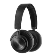 B&O Beoplay H9 Noise Canceling
