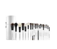 NATASHA DENONA Brush Set Pro 21 Piece