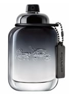 COACH Coach For Men Eau De Toilette/2