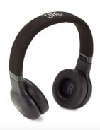 JBL Wireless On-Ear Headphones