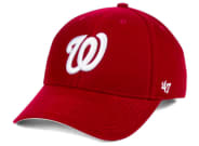LIDS Washington Nationals '47 MLB