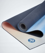 MANDUKA equa® hot yoga mat