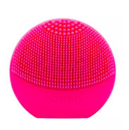 Foreo LUNA™ Play Device