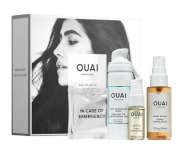 OUAI Ouai To Go Kit