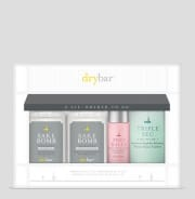 Drybar Travel Kit 'A Lil Drybar to