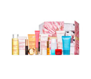 CLARINS Advent Calendar Set