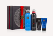 Rituals Refreshing Ritual gift set