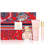 Tory Burch 3-Pc. Love Relentlessly Gift