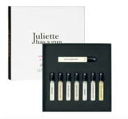 Juliette Has A Gun 8 Piece Perfume Kit
