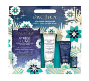 Pacifica Coconut Party Rehab Skin Care