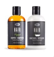 The Art of Shaving HAIR CARE BUNDLE