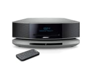 BOSE® Wave® SoundTouch® IV Wi-Fi® Music