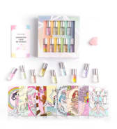 Pinrose?INTENTION SCENTING GIFT SET