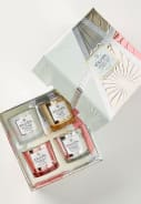 Voluspa Maison Mini Candle Gift Set