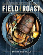 Field Roast: 101 Artisan Vegan Meat to